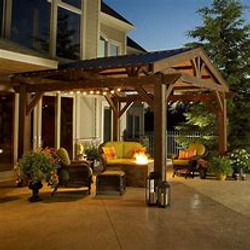 outdoor room with firepit.low res