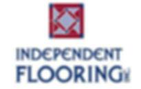 inf logo.jpg