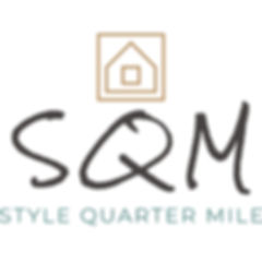 NEW SQM LOGO.jpg
