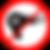 icone-secador-de-cabelo