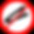 icone-chapinha