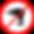 icone-furadeira