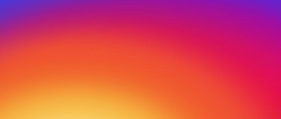 topo-colorido.jpg