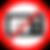 icone-microondas