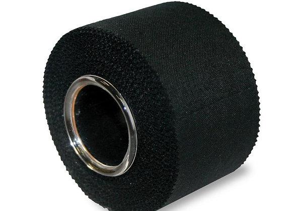 Sport Tape - Black