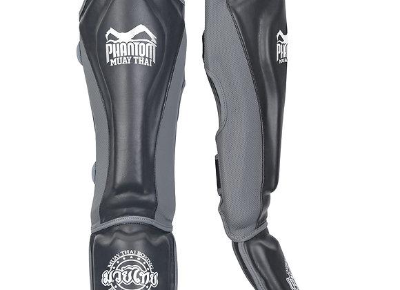 """Phantom Muay Thai Schienbeinschützer """"MT-Pro"""""""