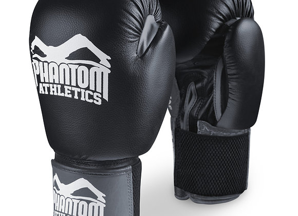"Phantom Boxhandschuhe ""Ultra"" - IMMAF Edition"