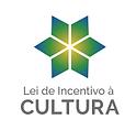 logo-cultura1.png