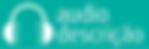 Audiodescricao logo.png