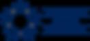 logo_instituto_alfa_horizontal_color.png