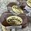 Thumbnail: Gluten Free Chocolate Oreos