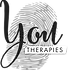 You Therapies_Logo(grey).png