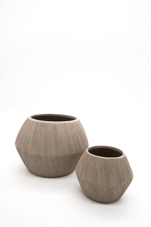Avon Pot
