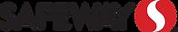 1024px-Safeway_Logo.svg.png