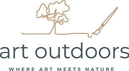 Art Outdoors - Logo.jpg