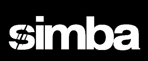 logo-simba.png