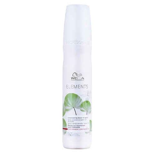 Wella Professionals Elements - Spray Leave-in 150ml