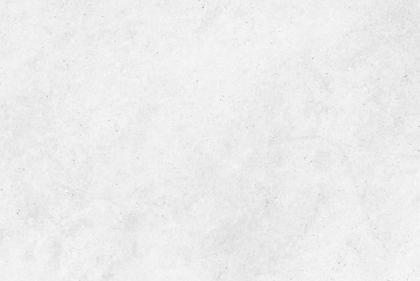 white-concrete-wall.jpg