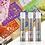 Thumbnail: Wella Professionals EIMI Absolute Set - Spray Fixador 300ml