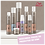 Thumbnail: Wella Professionals EIMI Perfect Setting - Spray de Volume 150ml