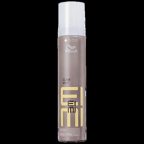 Wella Professionals EIMI Glam Mist - Spray de Brilho 200ml