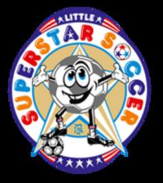 Little Superstar Soccer.png