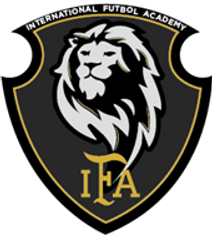 IFA.png
