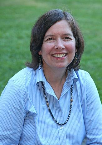 Sarah Butler Orinda School Board