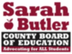 SarahButler_24x18_pms1955+Black (2).png