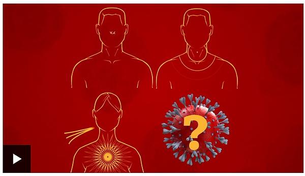 Flu Info.PNG