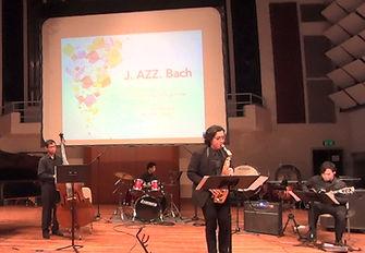 JAZZ Bach.jpg