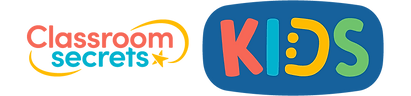 cropped-KClassroom-Secrets-Kids-logo.png