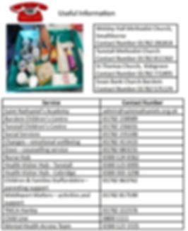 website - useful information.JPG