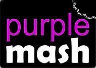 Purple Mash image.png
