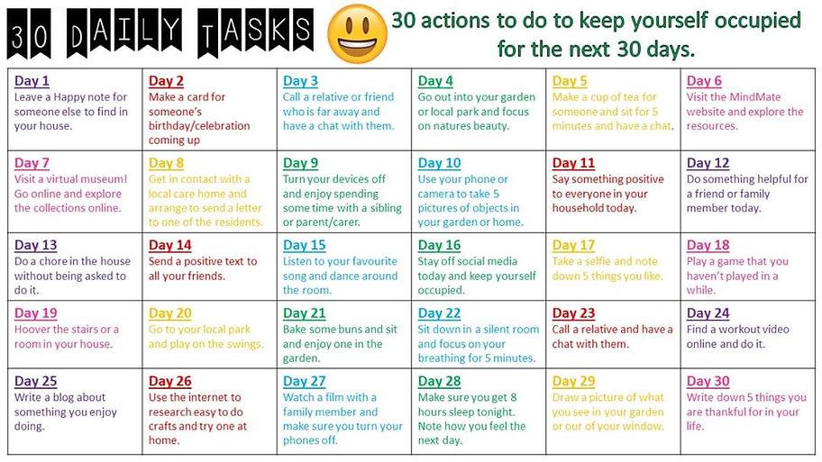 30 daily tasks.jpg