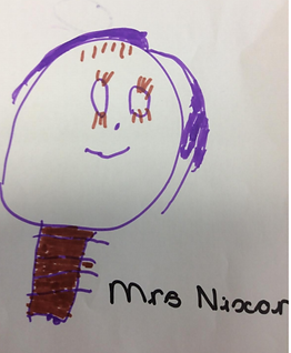 Mrs Nixon.PNG