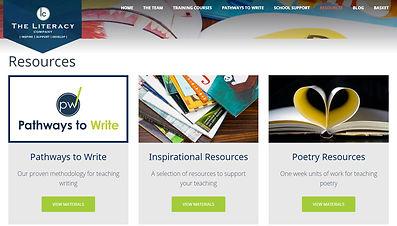 Literacy Company.JPG