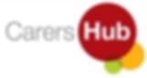 Hub Clubs.PNG