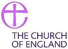 Church_of_England_logo_edited.jpg