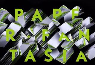 Paper fantasy.jpg