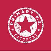 PE Passport.png