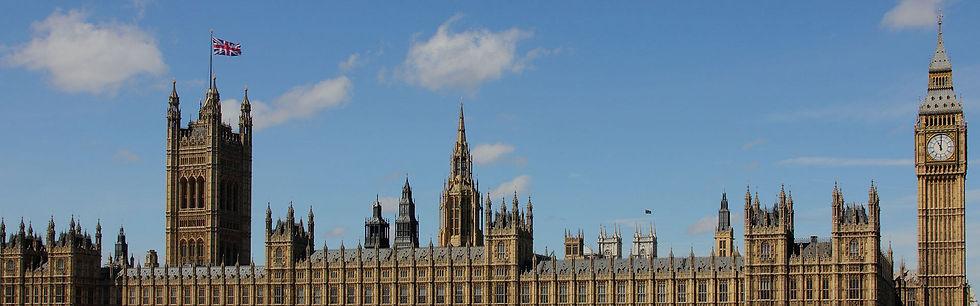 big-ben-houses-of-parliament-london-big-
