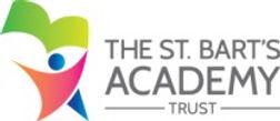St-Barts-Academy-Trust-Logo-big-e1485527