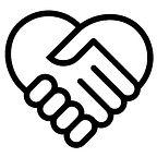 Heart & Hands_edited.jpg