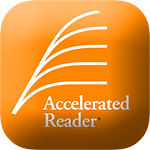 sm_icon_AcceleratedReader.png