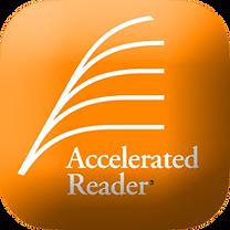 sm_icon_AcceleratedReader.png
