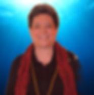 IMG_0962_edited_edited.jpg