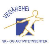 vegarshei ski og aktivitetssenter logo.j