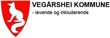 Vegårshei kommune