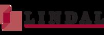 lindal-logo.png